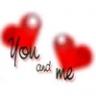 Msn Aşk, Sevgi Avatarları, Resimleri
