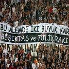 Beşiktaş Msn Avatarları, Resimleri