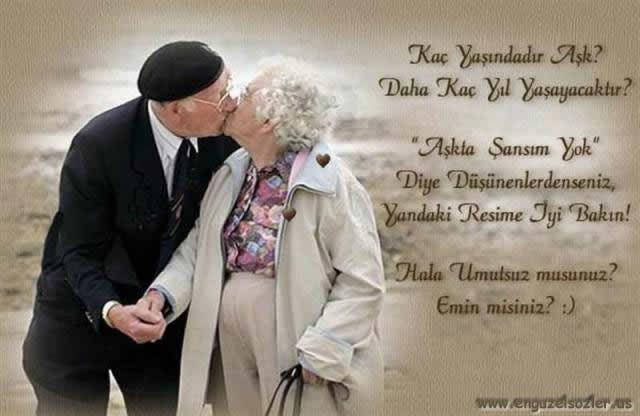Resimlerle aşk sözleri güzel sözler msn nickleri aşk sevgi